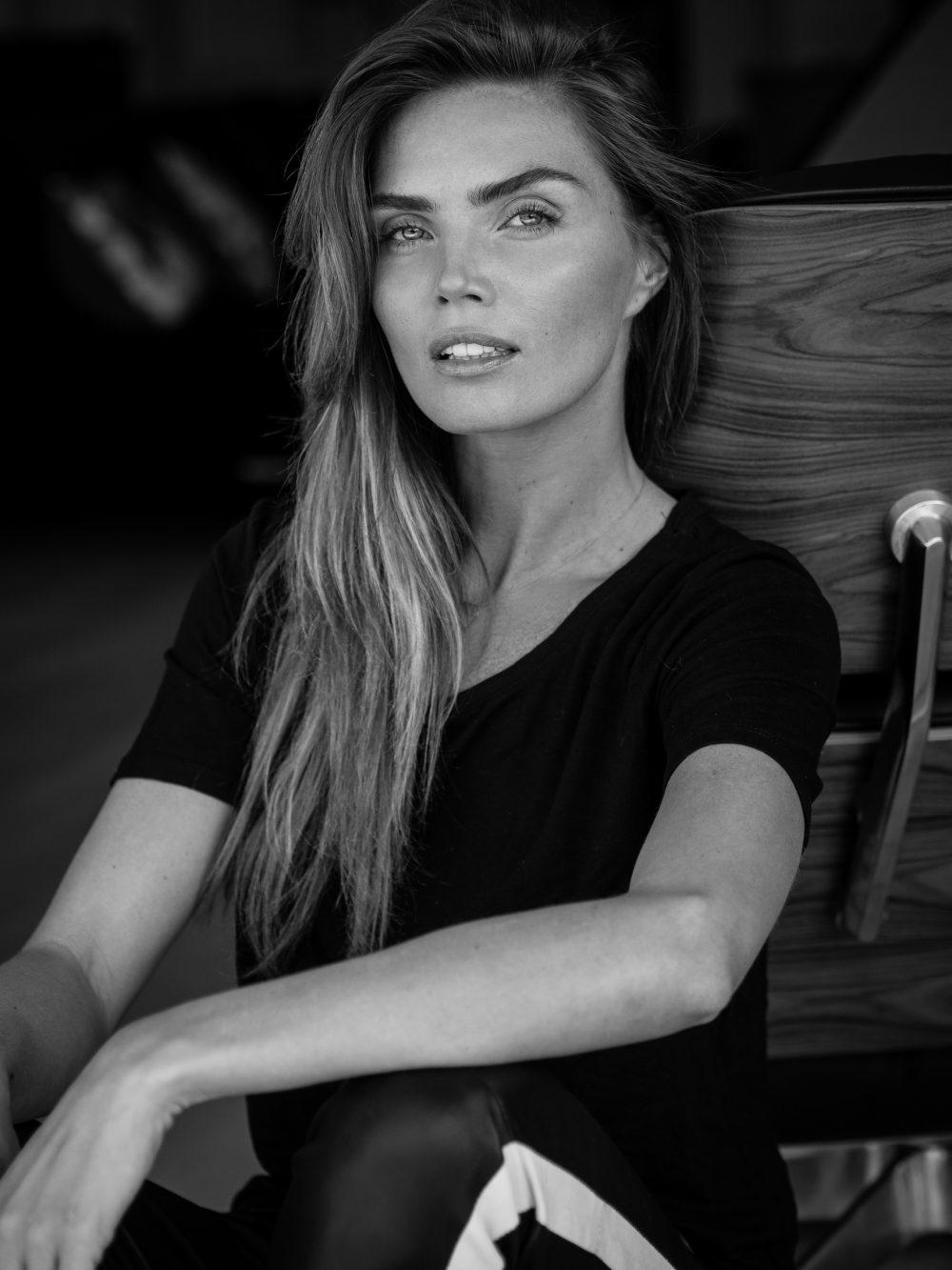 Paparazzi Kim Feenstra nude photos 2019