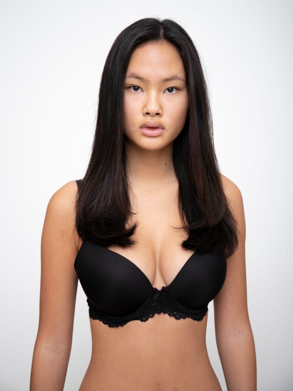 Mai Linh Bad Gögging