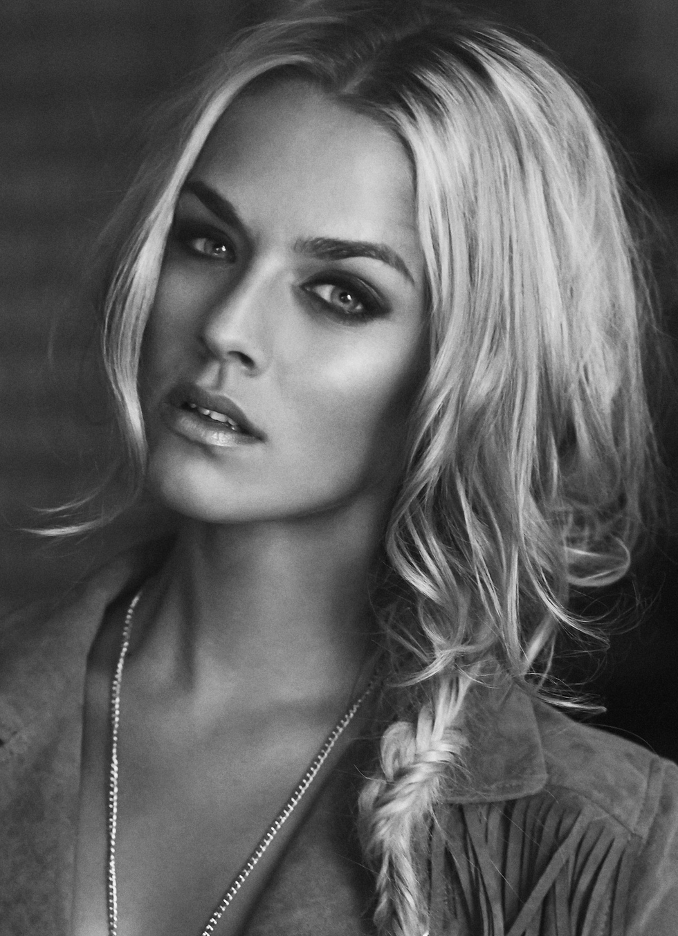 Images Johanna Thuresson nude photos 2019